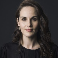 Michelle Dockery joins Bryan Cranston in the National Theatre's Network