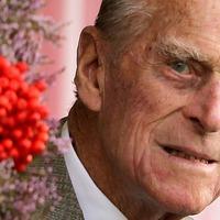 11 Duke of Edinburgh memes to help wave farewell to the prince