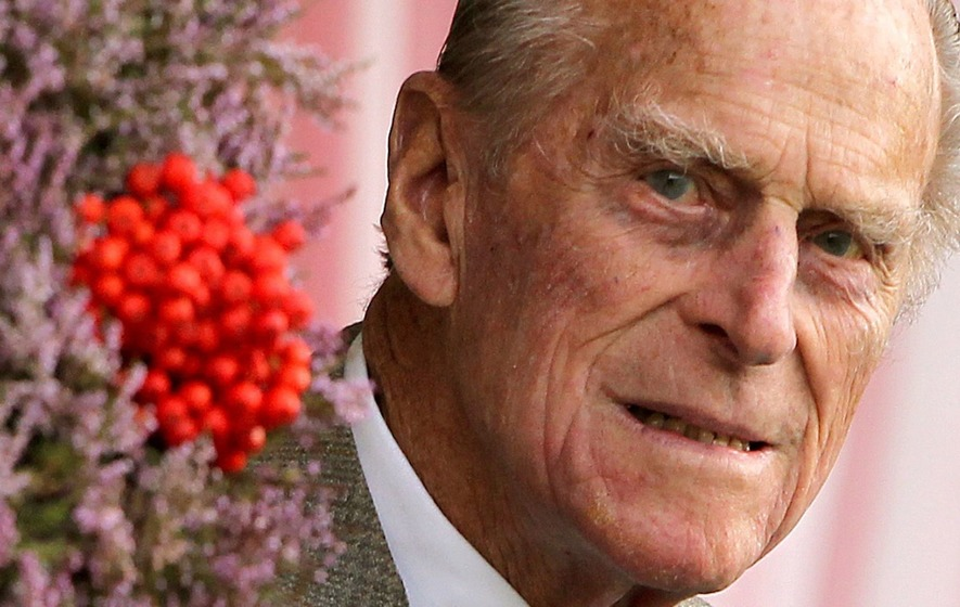 11 Duke of Edinburgh memes to help wave farewell to the prince