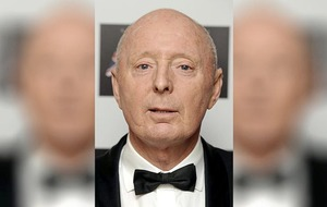 Comedian Jasper Carrott recovering from operation ahead of a heart bypass