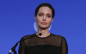 First trailer for Angelina Jolie's Khmer Rouge film released