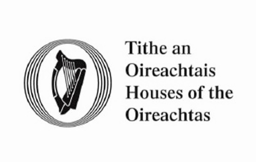 Nationalists welcome Oireachtas Brexit report but unionists criticise Irish unity slant
