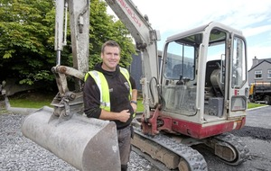Kieran Hughes looks back on his glory days with Armagh