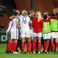 5 reasons the Lionesses are more deserving of your support than the England men's team
