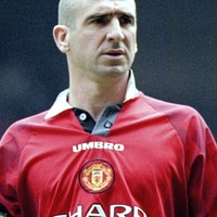 On This Day - August 4 1997: 'We can live without Eric Cantona': Roy Keane