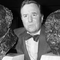 British Film Institute leads tributes to Robert Hardy