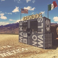 Craft beer makers BrewDog announce new bar on the US-Mexico border