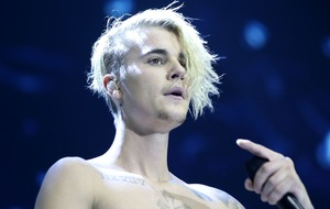 Justin Bieber will not face charges for hitting photographer with truck