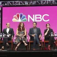 Will & Grace revival given second series by NBC