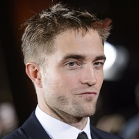 Robert Pattinson refused to perform sex act with dog for new film
