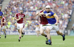 Too many 'ifs' over Tipperary