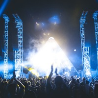 Outlook co-founder Johnny Scratchley discusses festival's 10th anniversary celebration
