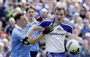 Monaghan can push Dublin all the way again - but there's only one winner