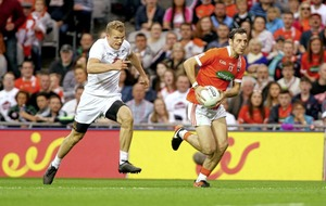 Tyrone and Armagh primed for All-Ireland quarter-final battle