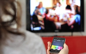 Why technology has revolutionised the way we watch TV