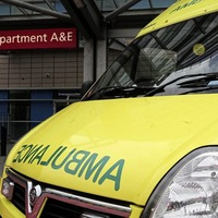Private consultancy firm paid £140k by ambulance chiefs to troubleshoot