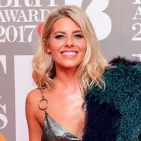 Singer Mollie King revealed as first contestant for Strictly Come Dancing 2017