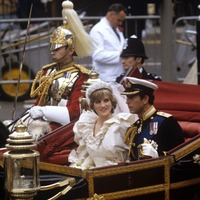 Diana video tapes documentary divides opinion among newspaper critics