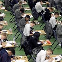 Two-thirds of schools failed to offer enough exam choice through scheme facing cash cut
