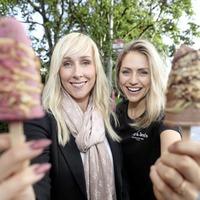 Linwoods launches new hemp protein range