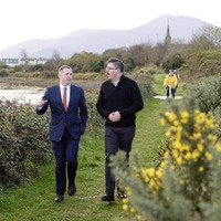 Three more greenways get funding