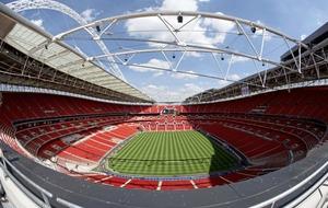 Portview scores again as Club Wembley opens the One Twenty Club
