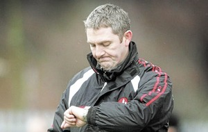 Derry sniping culture must change, says Damian Cassidy
