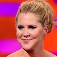 Amy Schumer to make Broadway debut in Steve Martin comedy