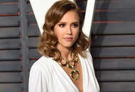 Jessica Alba loses second dog in two weeks