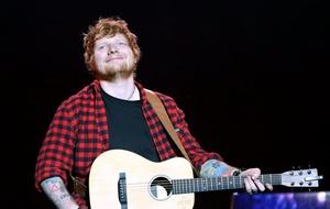 Ed Sheeran, Miley Cyrus and Katy Perry to perform at MTV VMAs