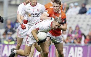 Tyrone v Dublin a classic? I predict not says Danny Hughes