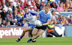 'Top four' of Dublin, Kerry, Mayo, and Tyrone still worth watching