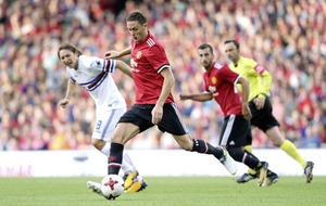 Counterfeit goods worth €25,000 seized during Manchester United friendly in Dublin