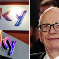 Government seeks further advice from Ofcom on Murdoch's Sky bid