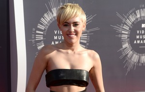 Miley Cyrus unveils new album name and release date