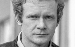 Exhibition casts new light on life of Martin McGuinness