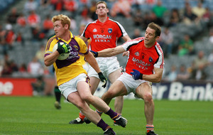 On This Day in 2008: Wexford stun Armagh in All-Ireland quarter-final