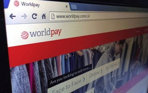 Worldpay seals multi-billion pound payment processing merger with Vantiv