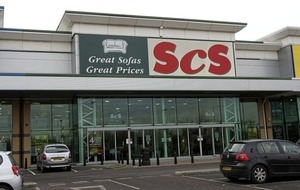 ScS sees orders fall 5 per cent amid tougher trading