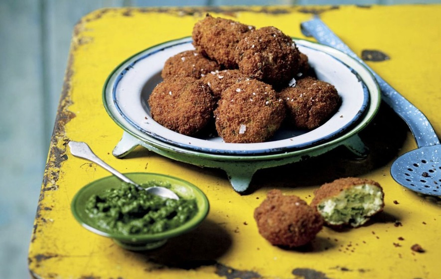 Chetna makan aims to spice up your life with indian street food top topics in life forumfinder Choice Image