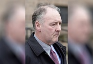 £37 million compensation for victims of disgraced Co Down-born breast surgeon Ian Paterson