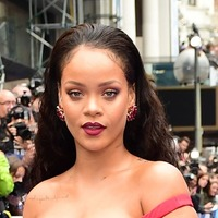 Rihanna admits she did call Diplo's track 'airport music'