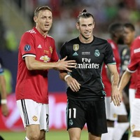 Summer signing Nemanja Matic confident of Manchester United title challenge