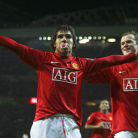 On This Day - August 10 2007: Carlos Tevez completed his protracted move to Manchester United on a two-year loan deal