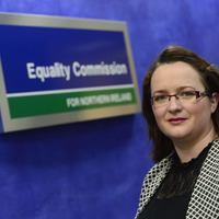 Woman made redundant while on maternity leave settles discrimination case for £9,000