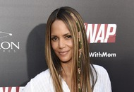Halle Berry thanks mother for refusing to help when homeless as a fledgling actress