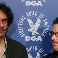 Fargo creators The Coen brothers take first TV series to Netflix