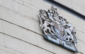 Pensioner faces trial accused of sex assaults on daughter