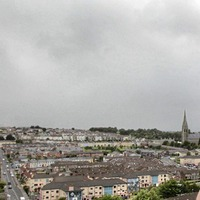 Tony Taylor: SDLP and Sinn Féin politicians call for release of republican prisoner