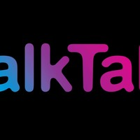TalkTalk fined £100,000 over data protection law breaches